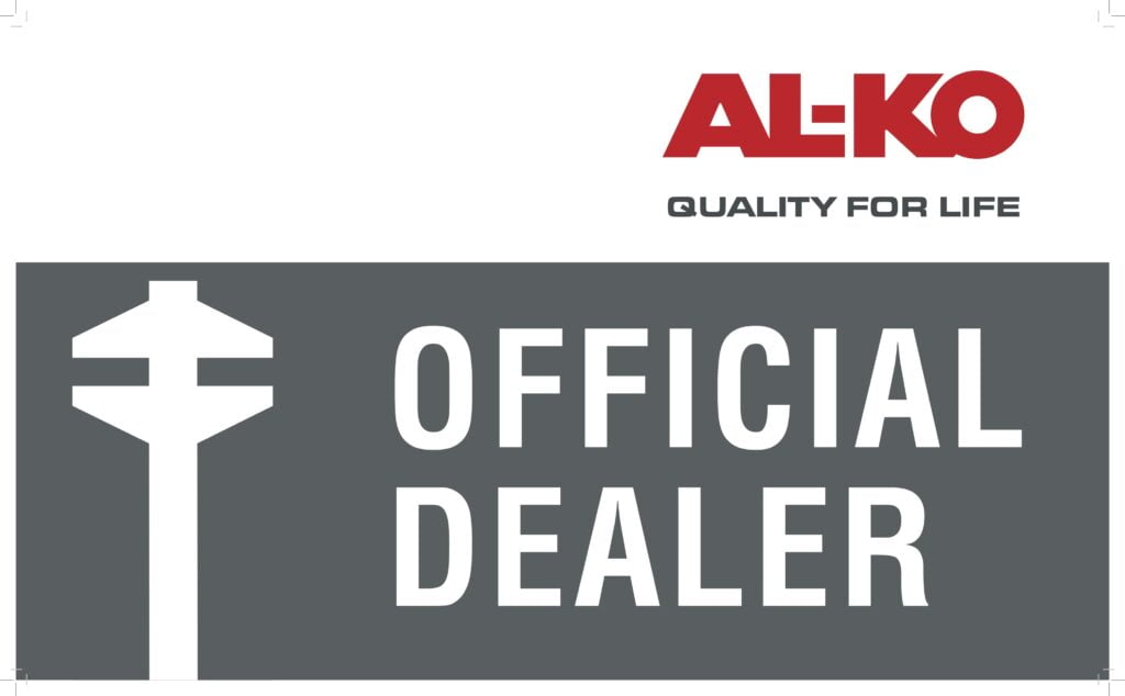 AL-KO official dealer | Aanhangwagen Centrum Eindhoven